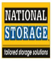 Compare Self Storage Prices In 3136 Croydon Mooroolbark Dc Compare The Storage