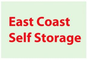 Compare Self Storage Prices In 2260 Erina Heights Terrigal Dc Compare The Storage