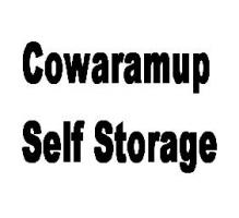 Compare Self Storage prices in - 6285 - BRAMLEY - MARGARET
