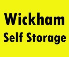Compare Self Storage Prices In 2302 Newcastle West Hamilton Dc Compare The Storage